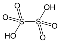 Dithionic-acido-2D.png