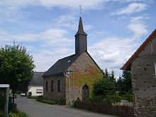 Ditscheid Kapelle.jpg