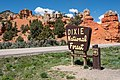 Dixie National Forest sign - Utah (28467431984).jpg