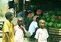 Djibouti (5849966217) (2).jpg