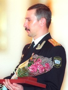 Dmitry Klimenko, March 2000.jpg