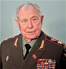 Dmitry Timofeyevich Yazov 2.jpg