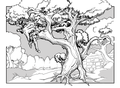 DnD treant.png