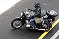 Dnepr motorcycle IMG 1585.JPG