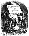 Doce Espanoles de Brocha Gorda - title page.jpg