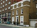 Dock Street, Whitechapel - geograph.org.uk - 897349.jpg