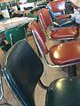 Documenting Las Manitas - Chairs.jpg