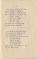 Dodens Engel 1917 0025.jpg