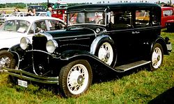 Dodge Series DH Six 4-Door Sedan 1931.jpg