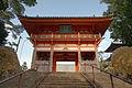 Dojoji Gobo Wakayama02n4272.jpg