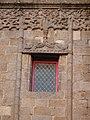 Dol-de-Bretagne (35) Cathédrale Tour nord 03.jpg