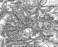Dolina 1877.png