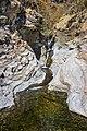 Dolina Vranjske reke 04.jpg