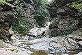 Dolina reke Vučjanke 23.jpg