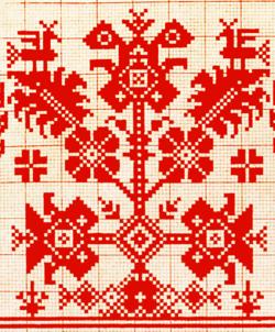 Dolmatov World tree.png