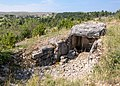 Dolmen de la Marque Mas-Saint-Chely.jpg