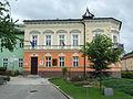 Dolny Kubin Hviezdoslavovo nam 2-4.jpg