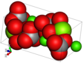 Dolomite-unit-cell-3D-vdW.png