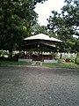 Dom - panoramio (27).jpg