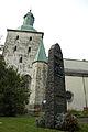 Domkirken, Bergen....jpg