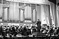 Don-Concerto-Moiseyev-33.jpg