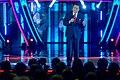 Don Francisco - Teletón 2018 (31222160817).jpg