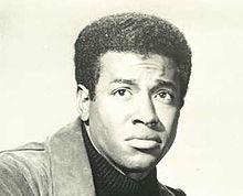 Don Mitchell (1943–2013) 220px-Don_Mitchell_1968