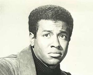 Don Mitchell (actor) - Mitchell in 1968.
