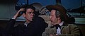 Don Murray and Arthur O'Connell in Bus Stop trailer.jpg