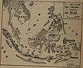 Dong nan ya di li (1954) (20372196804).jpg