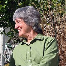 Donna Haraway 2006 (cropped).jpg