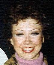 Sinjorino McKechnie Oct 1975.jpg