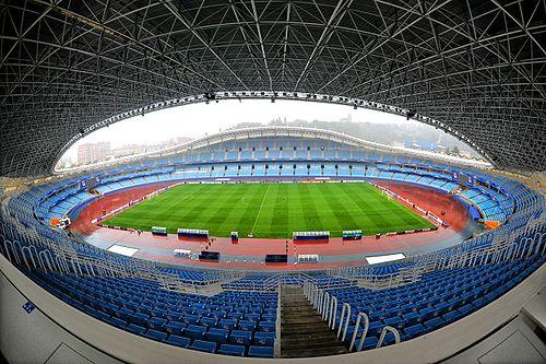 500px-Donostia-San_Sebasti%C3%A1n_Anoeta_Stadium_1.jpg