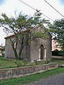 Donzère - chapelle St Joseph.jpg