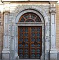 Door (5835837253).jpg