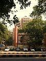 Doordarshan Bhawan, Copernicus Marg, Delhi.jpg