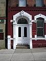 Doors of Saint John (1643854050).jpg