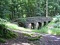 Doorwerth-duno-brug.JPG