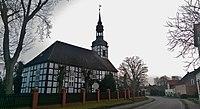 Dorfkirche Ahlbeck (b.Ueckermünde) 2015 NE.jpg