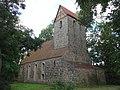Dorfkirche groß ziescht 2019-08-04 (6).jpg