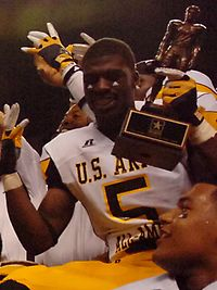 Dorial Green-Beckham All-American Bowl.jpg