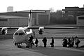 Dornier 328 flying for Cirrus Airlines on the Mannheim – Berlin axis.jpg