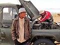 Dornogovi Province - Mongolia (6247875404).jpg