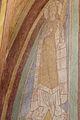 Dornstadt St. Nikolaus 505.JPG