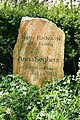 DorotheenstaedtischerFriedhof AnnaSeghers IMG 1462.jpg