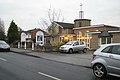 Dorridge Methodist Church, Mill Lane, B93 - geograph.org.uk - 2196453.jpg