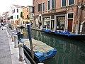 Dorsoduro, 30100 Venezia, Italy - panoramio (318).jpg