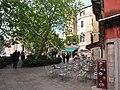 Dorsoduro, 30100 Venezia, Italy - panoramio (456).jpg