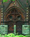 Dortmund-Dorstfeld Ev-Kirche Haupteingang.jpg