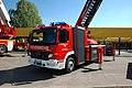 Dossenheim - Mercedes Benz Atego 1529 Drehleiter - Feuerwehr Ladenburg - HD UC 1115 - 2016-05-08 15-40-59.jpg